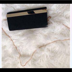 Whole new handbag